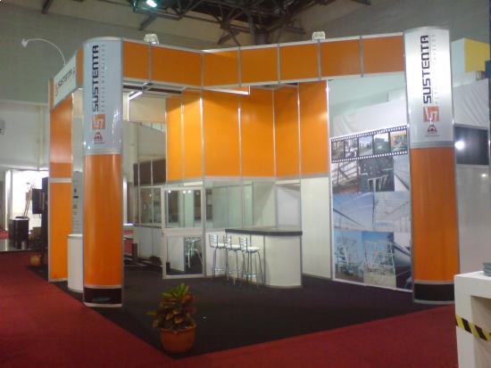 Construir Minas 2008