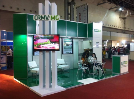 CRMV MG Superagro 2013