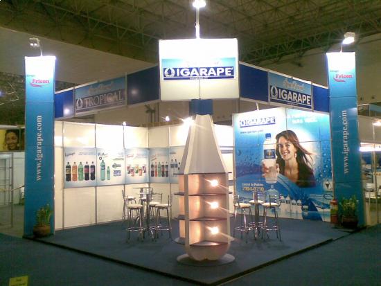 superminas 2010