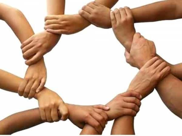 A união faz a força contra retrocessos