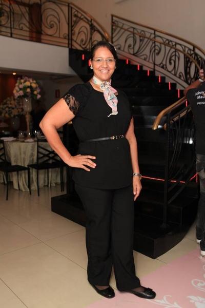 #Giuliana Lopes Cerimonial BH