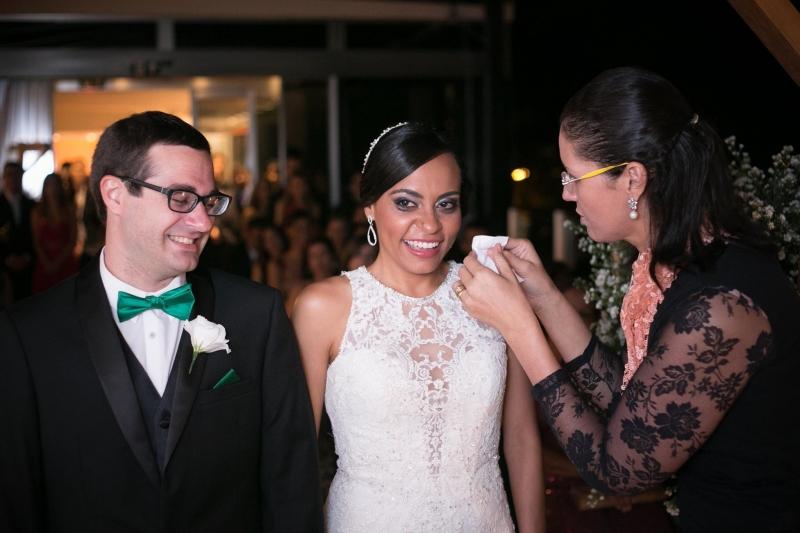 Giuliana Lopes cerimonial casamento bh