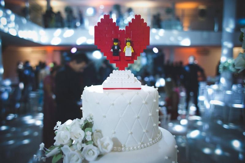 cerimonial casamentobh