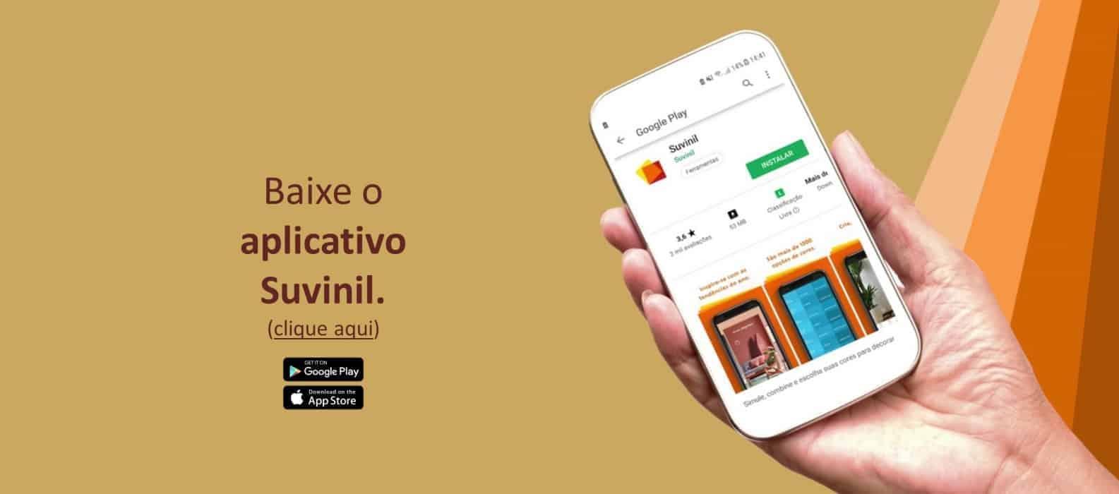 https://www.suvinil.com.br/aplicativo-suvinil