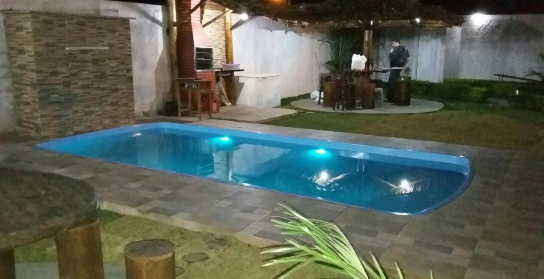 Piscinas de fibra pre o de piscinas tropical piscinas for Vendo piscina de fibra