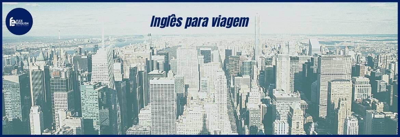 Aula Particular de Inglês Online e Presencial, Curso de Inglês Particular Online - 3