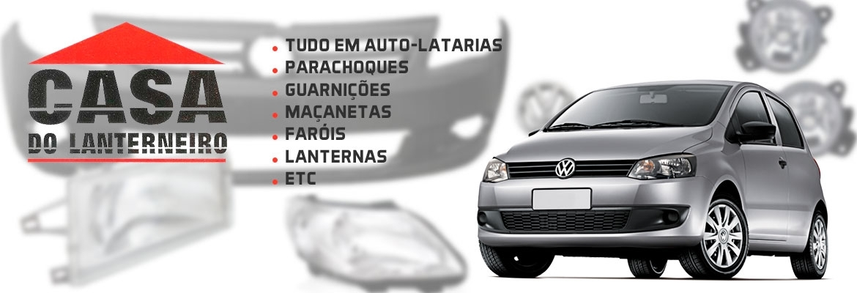 Auto Peças - 1