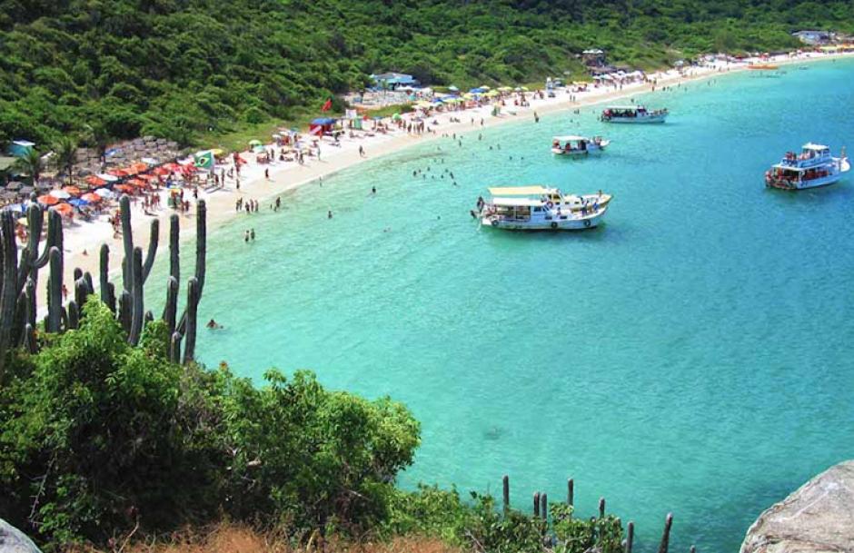 Arraial-Do-Cabo-VAN-LOCAR