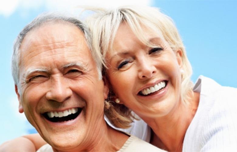 Não se lamente por envelhecer, é um privilégio negado a muitos