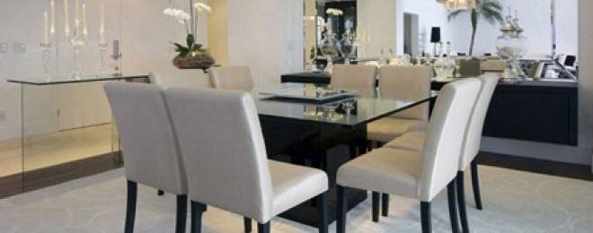 Sala De Jantar Em Bh Mg ~ Home Empresa Produtos Planejados Localização Contato