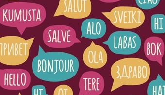 Aprenda-idiomas-para-crescer-p-20181217143252.jpg