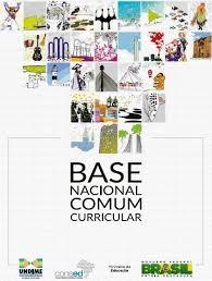 BaseNacionalComum-20151014105926.jpg