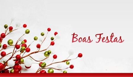 Boas-Festas-20161223120956.jpg