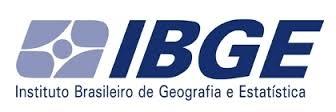 Brasil-tem-54-milhoes-de-pesso-20161204101104.jpg