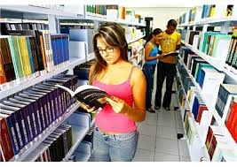 Brasilaindatem112municipiossembibliotecaspublicas-20160103110144.jpg