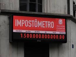 BrasileirosjapagaramR15trilhaoemimpostosesteano-20151004133808.jpg