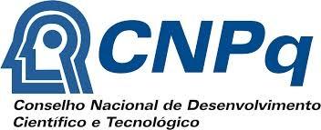 CNPqpodedeixardefinanciarpartedoCienciasemFronteiras-20150226100438.jpg