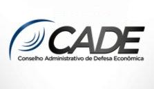 Cade-relatora-pede-prorrogaca-20170609114925.jpg