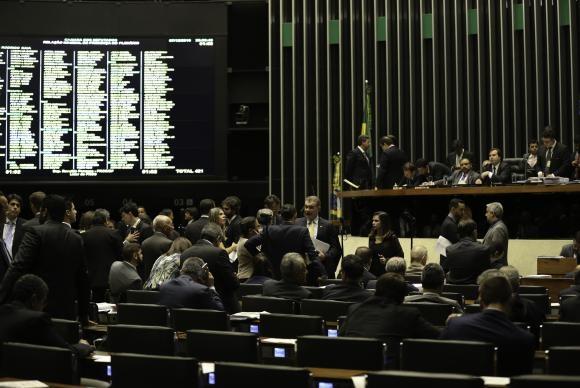 Camara-conclui-votacao-e-MP-da-20161215104133.jpg