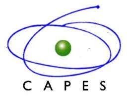 Capesgaranterecursoparapos-graduacaoepesquisa-20150713212531.jpg