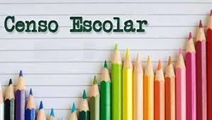 Censo-Escolar-da-Educacao-Basi-20170204101028.jpg