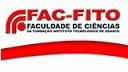 ComdividasfaculdadeparticularemOsascoanunciaofimdasatividades-20150816112355.jpg