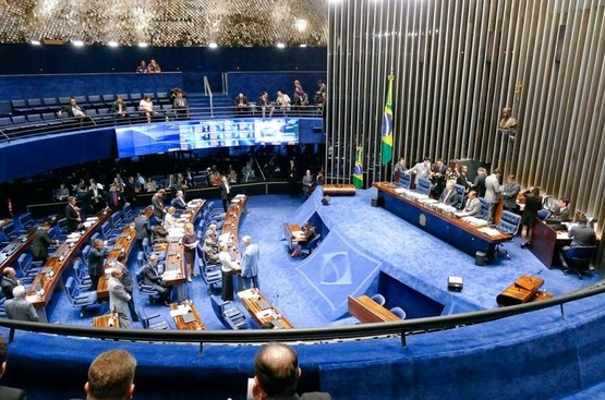 Comissao-de-Educacao-debatera--20161130093720.jpg