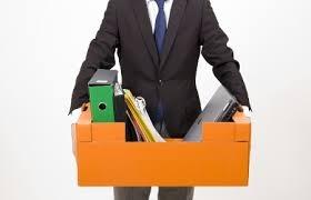 Conjunturadoempregoem2015-20150529151842.jpg