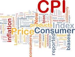 Consumidoresesperaminflacaode10em12mesesapartirdesetembroapontaFGV-20150924105341.jpg
