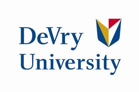 DeVryEducationbuscaaquisicoesnoSudesteevechancedecomprasmaisbaratas-20150603093717.jpg