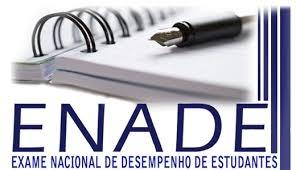 Definidasdiretrizesdoexameparacursosaseremavaliados-20160615122500.jpg