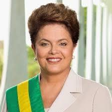 DilmaRousseffcorta8ministeriosesalariosdeministros-20151004133506.jpg