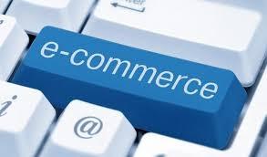 E-commercesegueemcrescimentonopaismesmodiantedecriseeconomica-20150927125823.jpg
