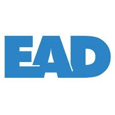 EDUCAcaOADISTaNCIAPELOMUNDO-20150901121932.jpg