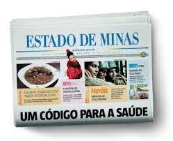 Economiabrasileiradespenca38em2015amaiorquedaem25anos-20160306104815.jpg