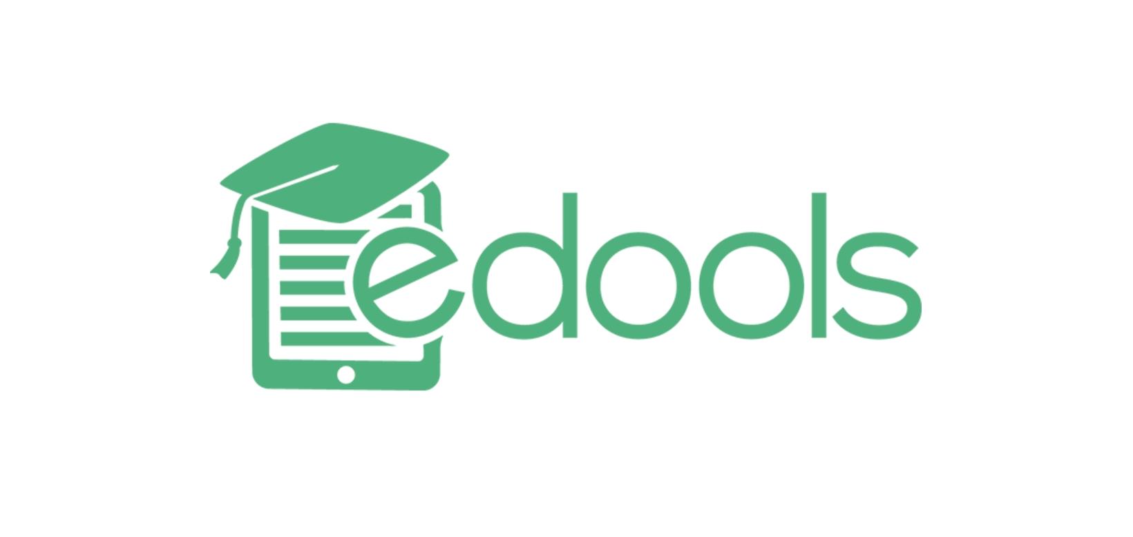 Edools-oferece-tecnologia-para-20181217142642.jpg