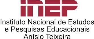 EducadoraMariaInesFinivoltaeassumeapresidenciadoInep-20160526181122.jpg