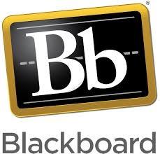 EmpresadeeducacaoBlackboardquerservendidaporUS3bidizemfontes-20150729212532.jpg