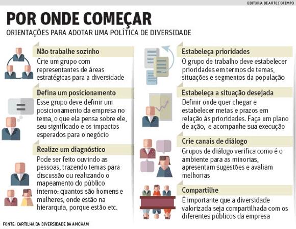 Estado-oferecera-formacao-20160801133841.jpg