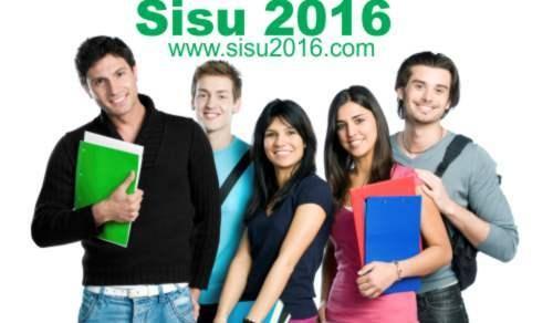EstudantejapodeconferirresultadodoSisu-20160118093919.jpg