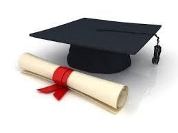 Faculdadecomunicafechamentoduranteasferiasedesesperaestudantes-20150726102810.jpg