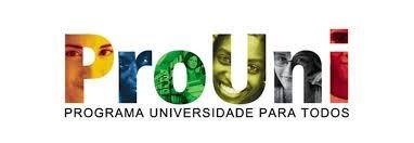 FaculdadenaopodeimpedirbolsistadoProUnidetrocardeinstituicao-20160228144830.jpg