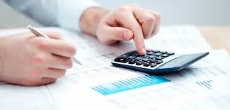 Faculdadesparticularesoferecemfinanciamentoparaestudantes-20150523153817.jpg