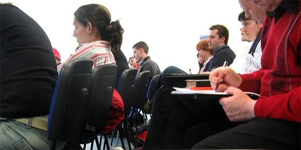 Fiesinscricaoprazoseoutrasduvidassobreasnovasregrasdofinanciamentoestudantil-20150214192653.jpg
