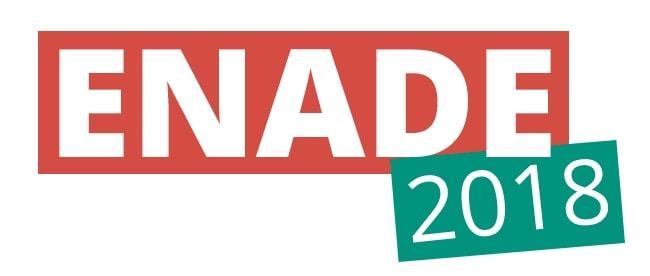Gabarito-preliminar-do-Enade-2-20181128142445.jpg