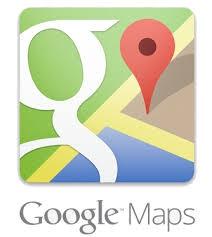 GoogleMapsagorapodeteguiarateseminternet-20151118094418.jpg