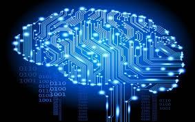Googlefornecesoftwaregratuitoporinteligenciaartificial-20151118093827.jpg