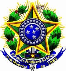 Governoesperaquedade15doPIBeinflacaode9em2015-20150726101517.jpg