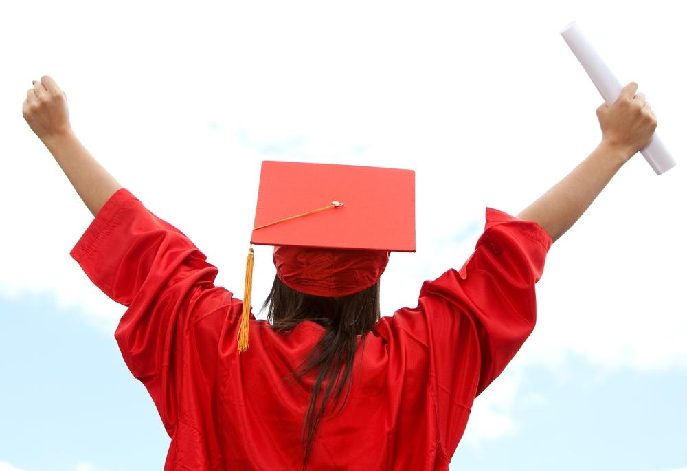 Graduacao-eleva-grau-de-empreg-20181214135312.jpg