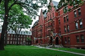 Harvard-e-a-melhor-universidade-do-mundo-segundo-ranking-20160822093530.jpg